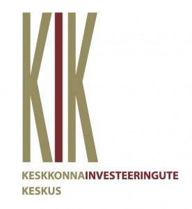 KIK_logo_RGB[1]