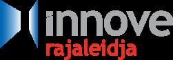 rajaleidja_logo